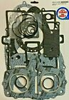 Suzuki GSX 400 E (GS40X) - Complete Set of Engine Head Gasket - 88370150