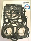 Honda CB 500 T - Complete Set of Engine Head Gasket - 88180030