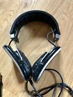 ORIGINAL PIONEER SE-300 SE 300 AUDIO HEADPHONES VINTAGE COLLECTORS HI-FI