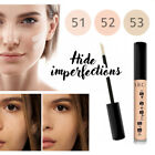3 Colors NEW LiLo Concealer Corrector Hide imperfections Ideal Skin Beaut