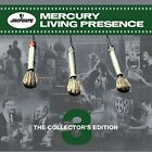 New Mercury Living Presence 3 / Various - Classical Music CD