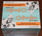 2012-13 O-Pee-Chee Hockey Factory Sealed Retail Box