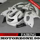 Fairing Kit For Yamaha YZF600R 1997-2007 Unpainted ABS Injection Bodywork Set 98