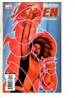 The Uncanny Guide to X-Men Collectibles 37