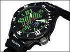 Tauchmeister T0244 German Automatic Combat Diver Watch