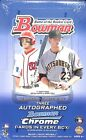 UPDATE - 2012 Bowman Baseball Wrapper Redemption Program Offers Exclusive Refractors 24
