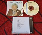 RAY CONNIFF ** Fantastico ** VERY RARE VENEZUELA CD 1984