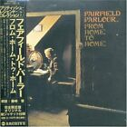 ELTON JOHN Don't Shoot Me I'm Only The Piano Player JAPAN CD UICY-9106 2001 NEW