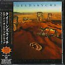 QUEENSRYCHE Hear In The Now Frontier JAPAN CD TOCP-50160 1997 NEW