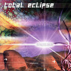 TOTAL ECLIPSE Update Files JAPAN CD ARCCD-004 2003 NEW