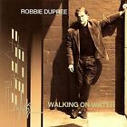 ROBBIE DUPREE Walking On Water JAPAN CD PSCW-5013 1993 NEW