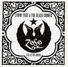 JIMMY PAGE, THE BLACK CROWES Live At Greek JAPAN CD VICP-61192~93 2000 NEW