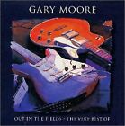 GARY MOORE Out In The Fields - Very Best Of JAPAN CD VJCP-36078-79 1998 NEW