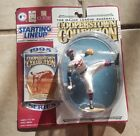 cooperstown collection starting lineup satchel paige