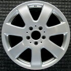 Mercedes Benz ML320 Painted 17 inch OEM Wheel 2006 2007 2514011002