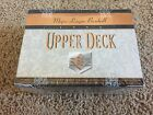 1994 Upper Deck SP Baseball FACTORY SEALED Box Possible Alex Rodriguez Rookie?