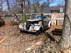 1937 Ford Humpback  1937 for $1200 dollars