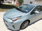 2016 Toyota Prius Two 2016 below $21500 dollars