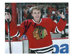Patrick Kane Hockey Cards: Rookie Cards Checklist and Memorabilia Buying Guide 53
