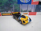 MATT /TYCO Rare Japanese HP-7 Porshe 962 From A' #27 H.O. SLOT CAR NEW.