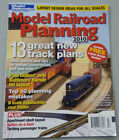 Model Railroad Planning 2010 edition Bonus Guide