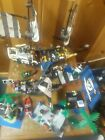 LEGO PIRATE SETS FROM ALL ERAS! USED GREAT CONDITION! 6268, 6289, 6265 AND MORE!