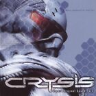 Original Soundtrack - Crysis - Original Video Game Soundtrack [CD]