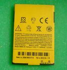 BATTERY HTC BB96100 HTC 7 Trophy Droid Incredible 2 Desire 35H00134 17M YEL