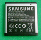 BATTERY SAMSUNG EB575152VA for Galaxy S Epic D700 Vibrant T959