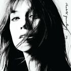CHARLOTTE GAINSBOURG IRM CD 2010 NEW
