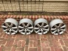 Nissan 350Z 2003 2005 OEM Wheels