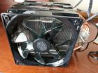 Cooler Master HYPER 212 EVO Rr 212e 20pk r2 CPU Cooler With 120mm PWM Fan