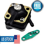 Replacement Fuel Pump for Johnson Evinrude 6 hp 99hp 15hp Pre 1993 397839 Motor