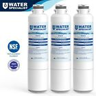 Arrowpure Water Filter Replacement For DA29-00020B DA29-00020A 3 Pack Compatible