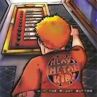 Heavy Metal Kids - Hit The Right Button [CD]