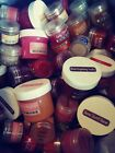 Scentsy Samples LOT OVER 100