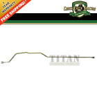 AT22080 NEW Hydraulic Line for John Deere 2020 2120 1830 2030 2130 400+