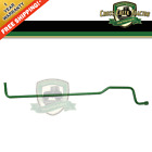 AT22145 NEW Hydraulic Line for John Deere 820 920 1020 1520 830 930 1030+