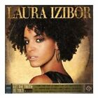 Laura Izibor - Let The Truth Be Told [CD]