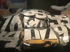 authentic pittsburgh steelers jersey xxl