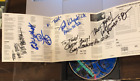 Tourniquet - Psycho Surgery AUTOGRAPHED VERY RARE CD! First pressing from 1991
