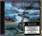 Royal Hunt - Collision Course Paradox Ii Korea Import New Sealed CD