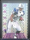 Emmitt Smith Cards, Rookie Cards Checklist and Autograph Memorabilia Guide 12