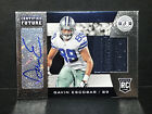 2013 Panini Totally Certified Football Cards 16