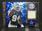 2013 Panini Totally Certified Football Cards 18
