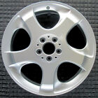 Wheel Rim Mercedes Benz R320 R350 R500 19 2007 A2514011602 B66474299 OE 65518