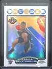 Russell Westbrook Cards, Rookie Cards and Autographed Memorabilia Guide 14