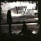 Brother to Brother by Van Zant (CD, Feb-1998, CMC International)