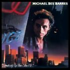 Michael Des Barres - Somebody Up Therre Likes Me [CD]