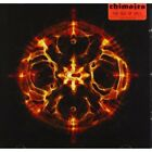 Chimaira - The Age of Hell [CD]